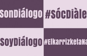 España: #SoyDiálogo