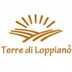 Terre_di_Loppiano
