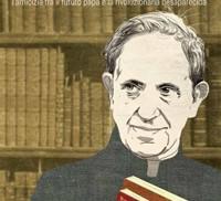 Bergoglio e i libri di Esther (l'amicizia tra il futuro papa e la rivoluzionaria desaparecida)