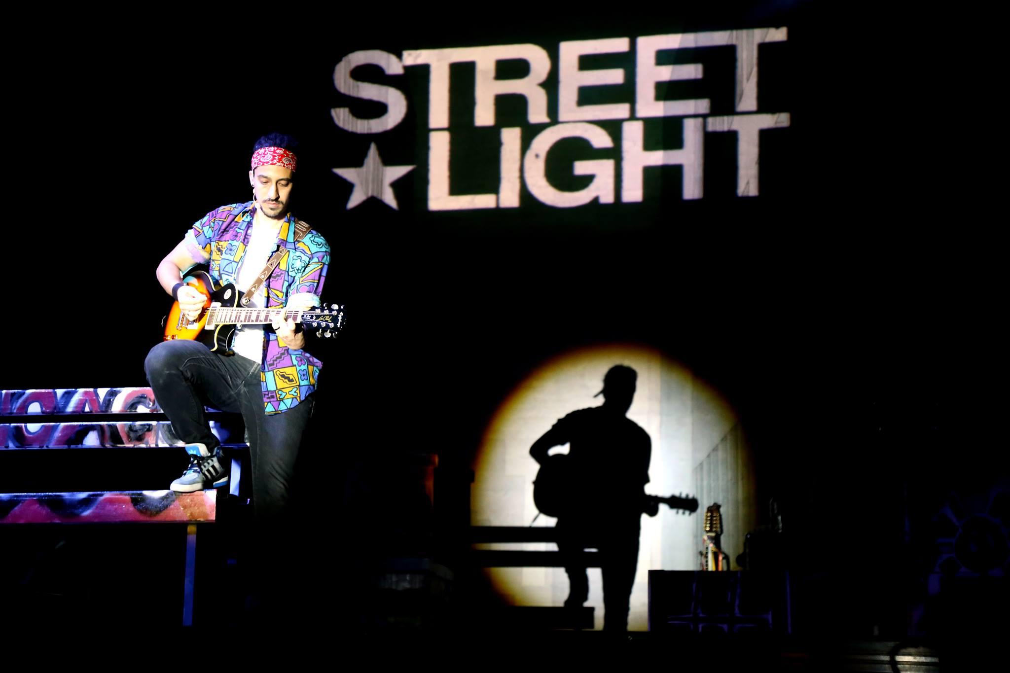 GenRosso_Streetlight_d