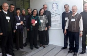 Curitiba, Brasile: il primato del dialogo