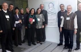Curitiba, Brasil: o primado do diálogo