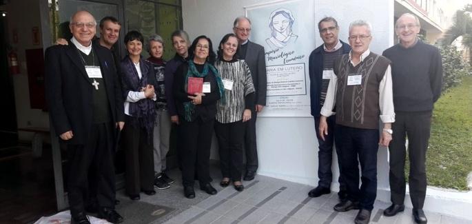 Curitiba, Brazil: Primacy in Dialogue