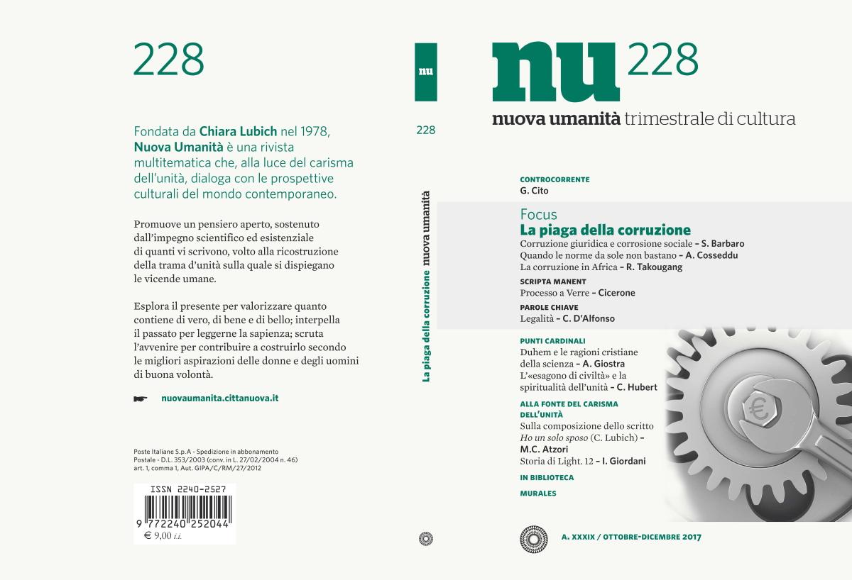 NU_228_copert-a