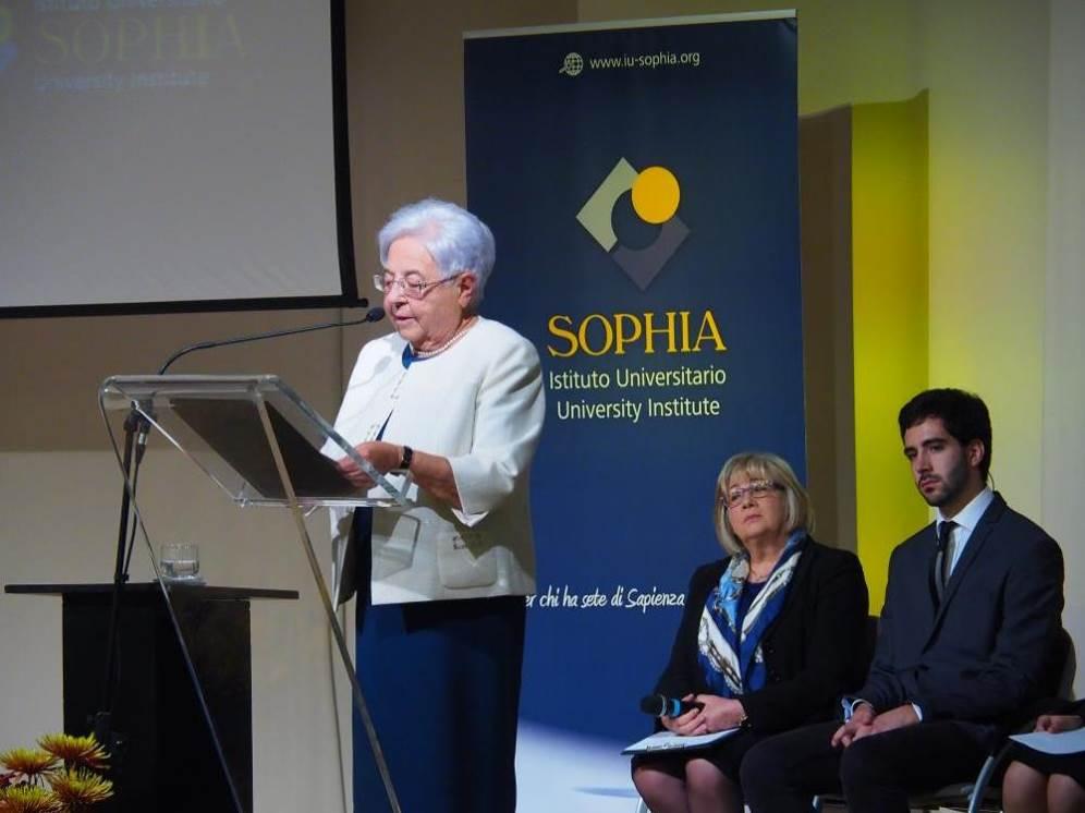 Sophia_inaugurazione_03