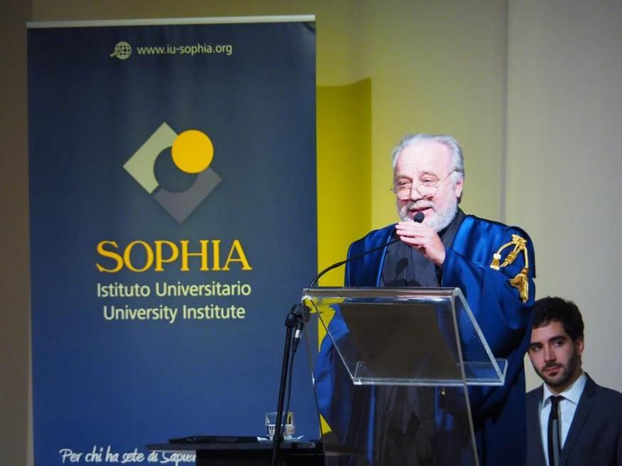 Sophia_inaugurazione_09