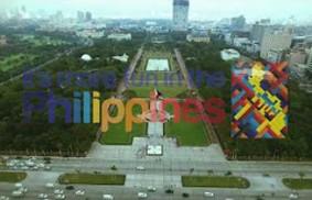 Spot GenFest Manila 2018