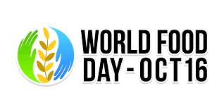 WorldFoodDay