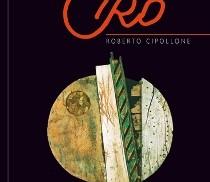 CIRO – Roberto Cipollone