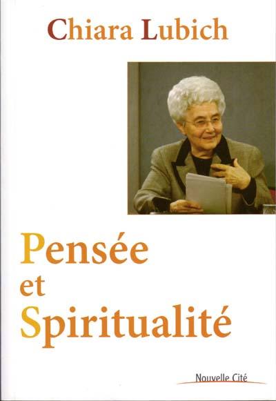 cl_pensee_spiritualite