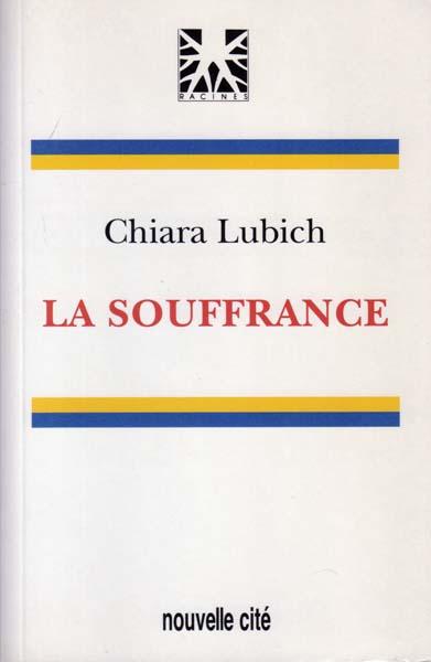 lubich_soufrance-2