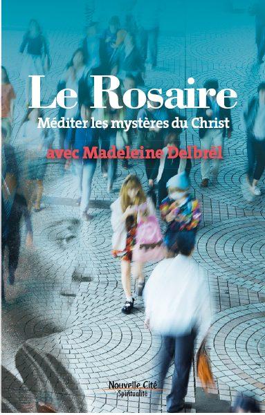 rosaire_madeleine_delbrel_