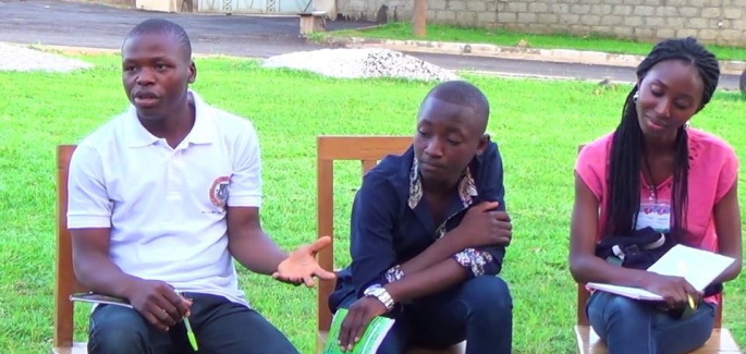 Nigéria: Mariápolis de Lagos e Abuja