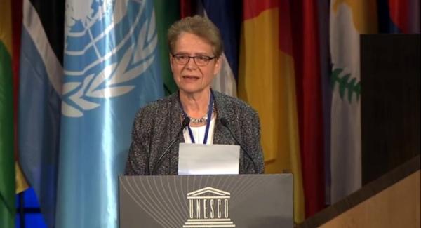 Chantal_Grevin_UNESCO
