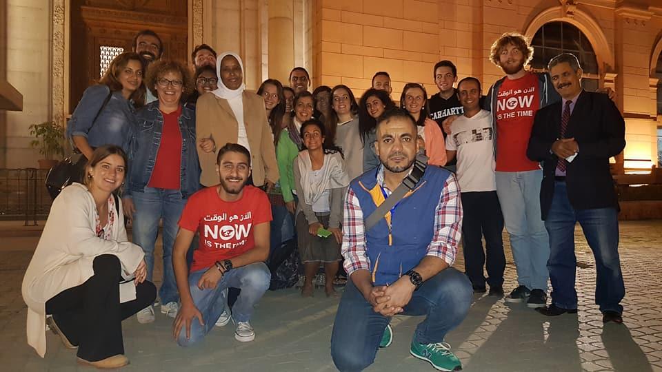 HostSpot_Egypt_02