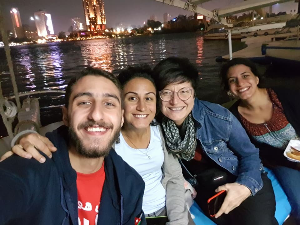HostSpot_Egypt_03