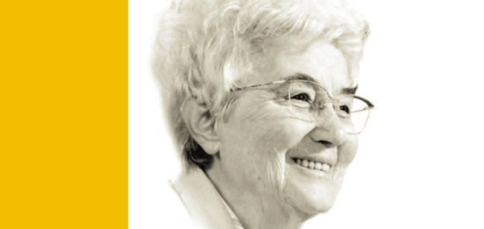 The Works of Chiara Lubich