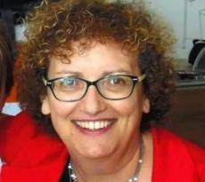 PatriziaMazzola