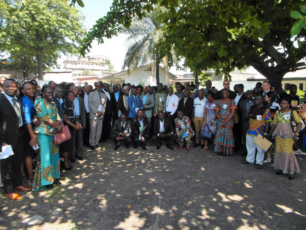 RDC_Ecoforleaders_03