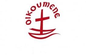 Chiara Lubich und der Ökumenische Rat der Kirchen