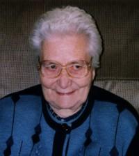 Ada Schweitzer (Vitt)