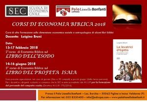 Corsi_di_Economia_Biblica_2018_300_rid