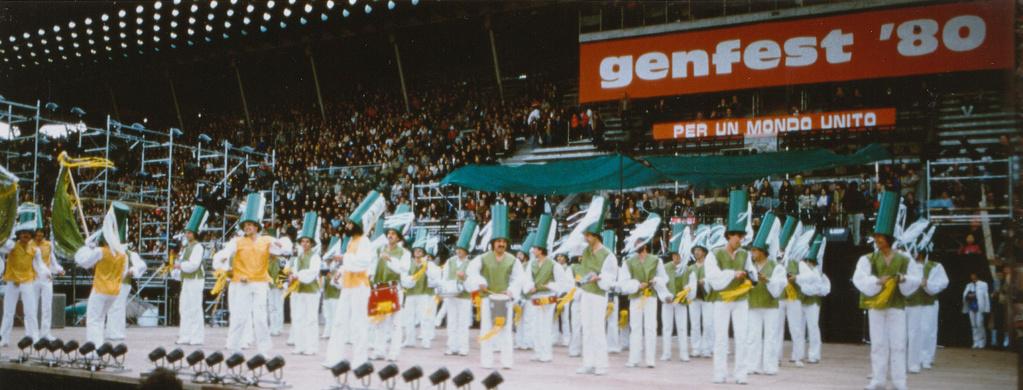 Genfest1980_c
