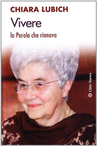 ViverelaParola