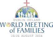A Dublino: Incontro mondiale delle famiglie col Papa