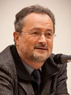 Bernhard Callebaut