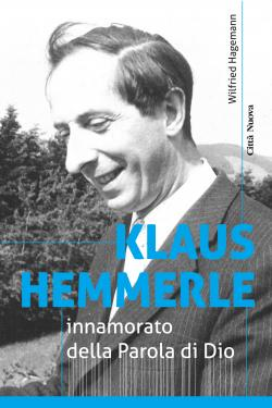 Hemmerle_Innamorato_di_Dio