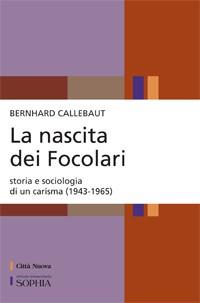 callebaut-focolari-copertina