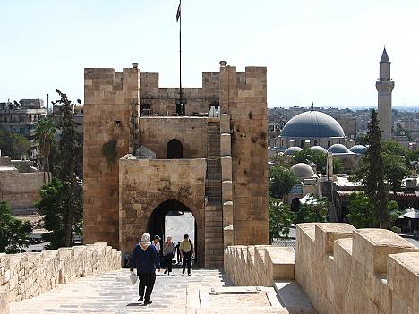 syria-1886425_Pixabay