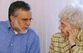 La Communauté Sant'Egidio fête ses 50 ans