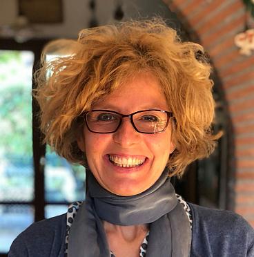 Chiara Favotti