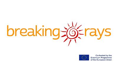 Logo_BR + Erasmus_resized