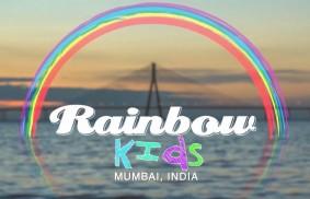 Índia: o time arco-íris