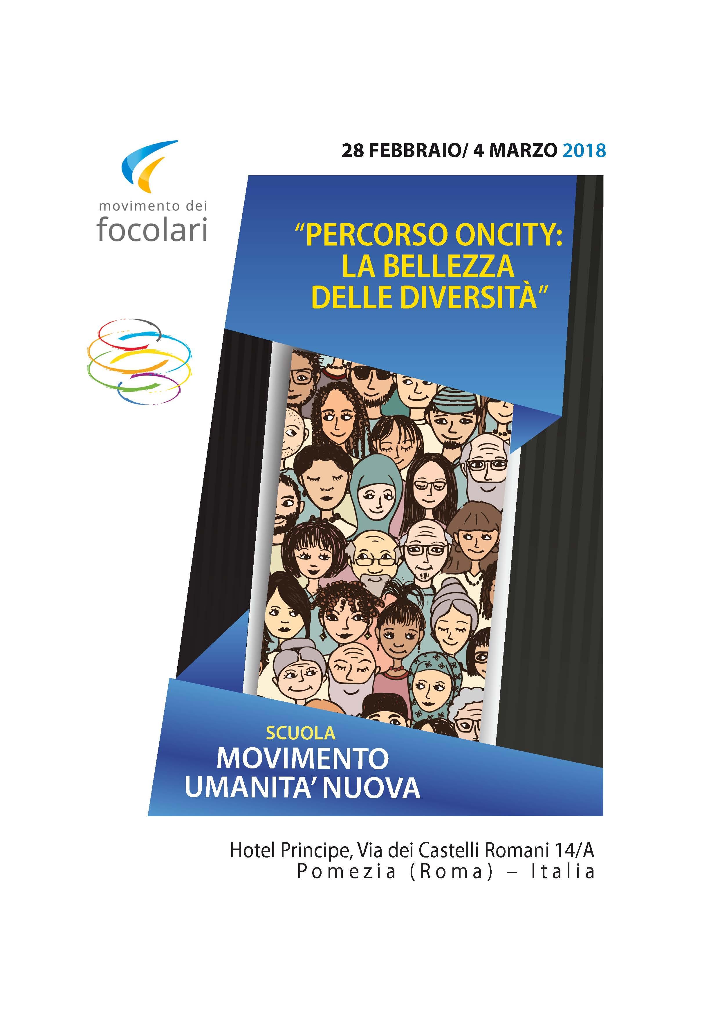 Scuola NH2018_IT_V_Pagina_1