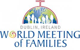 L'incontro Mondiale delle Famiglie 2018