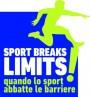 b_320_0_16777215_00_images_news_2018_Congresso_Sportmeet_2018_LOGO-LIMITE2