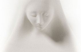 Chiara Lubich: Maria nachahmen