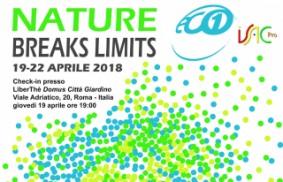 Congrès EcoOne 2018