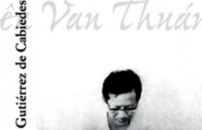 Van Thuan – libero tra le sbarre