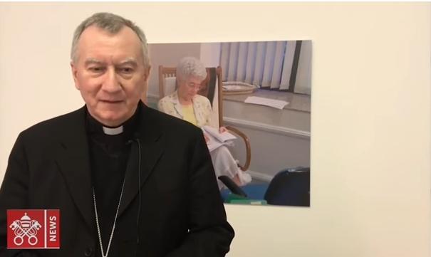 VaticanNewsVideo