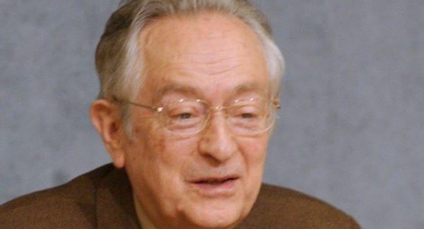 Tommaso Sorgi