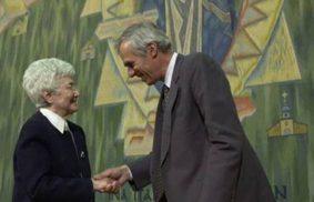 Le Conseil œcuménique des Églises fête ses 70 ans