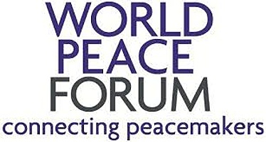 World Peace Forum in Toronto