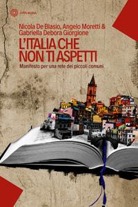 L'Italia che non ti aspetti