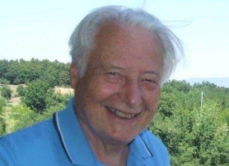 Umberto Giannettoni