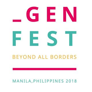 Genfest 2018: Theme Song